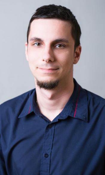 Szabó, Zoltán András